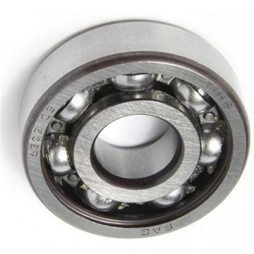 320/22, 320/22X, Hr320/22 Auto Taper Roller Bearing NSK NTN Koyo Timken