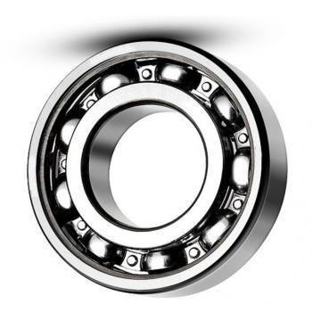 SKF Timken NSK NTN NACHI Koyo IKO Taper Roller Bearing 15126/15245 15126/15250 15126/15250X 15578/15520 15578/15523 15579X/15520 15580/15520 15580/15523