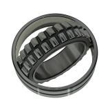 Deep Groove Ball Bearing Distributor of NSK SKF Timken NTN Koyo 6008 6008zz 6008 2RS