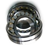 Seal Doubl Row Taper Roller Bearing