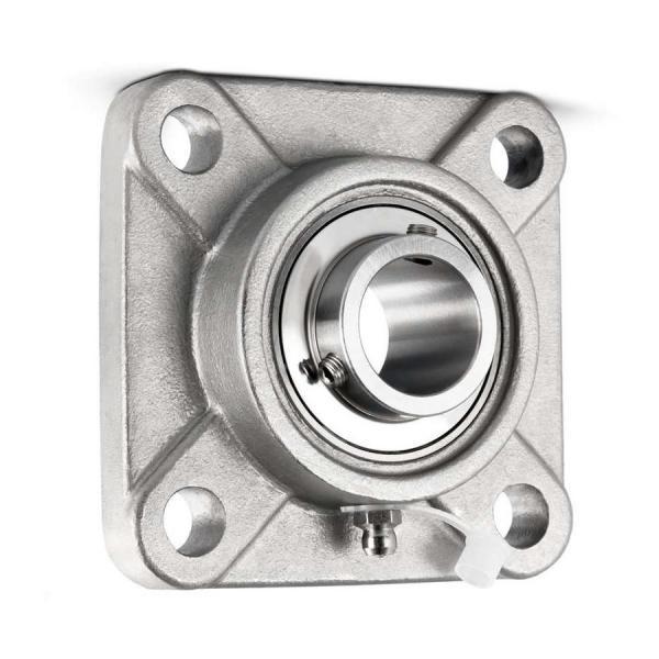 Small/Miniature Deep Groove Ball Bearing 6000zz 607zz 608zz 8X22X7mm 624zz 625zz 626zz 635zz 688zz 693zz 695zz 698zz 967zz 2RS for Ceiling Fan Electric Motor #1 image