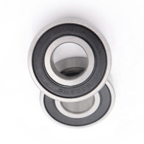 Bosch Fr7DC+ Fr8DC +8 Spark Plugs Peugeot 106, 205, 306, 309, 406, Partner, Boxer #1 image